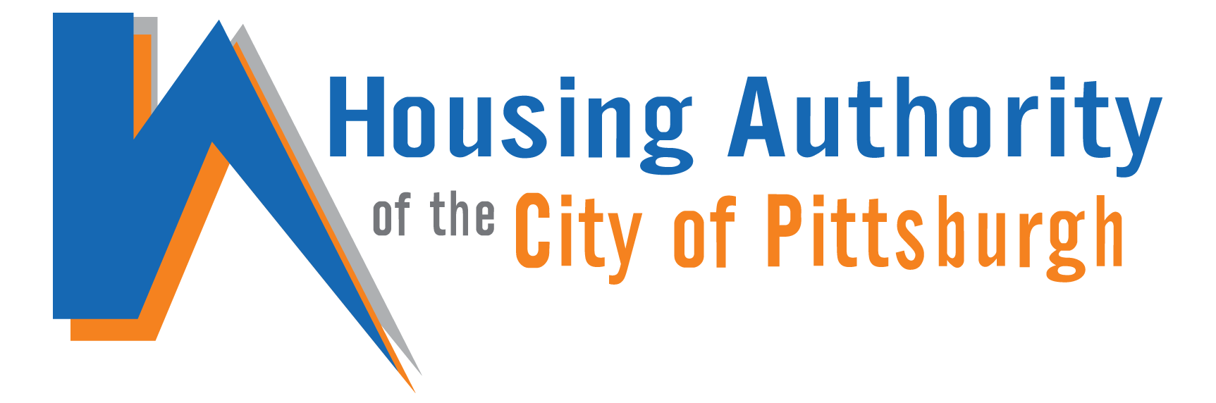 Home - Housing Authority of the City of Pittsburgh